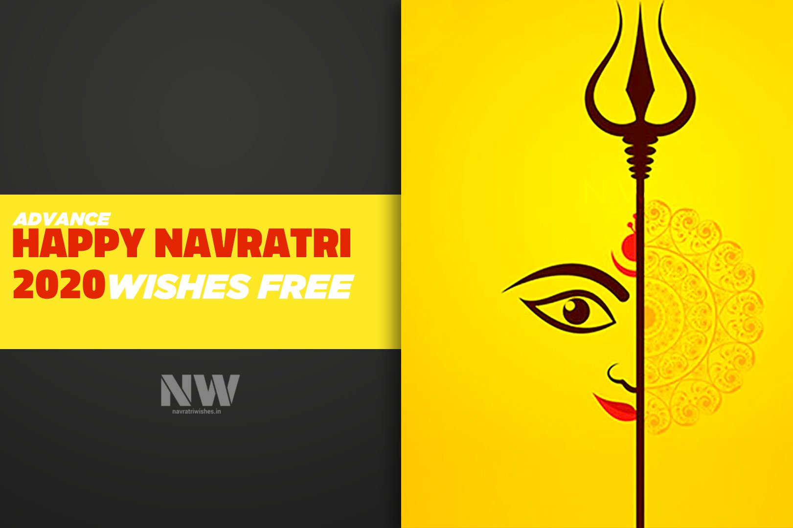 advance-happy-navratri-2020-wishes-free